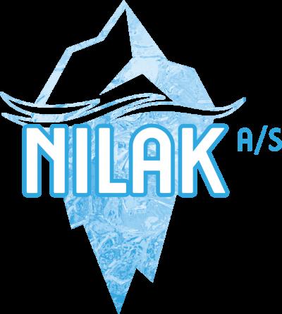 Nilak A/S Logo